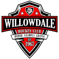 Willowdale Hockey Club Logo